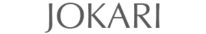 JOKARIジョカリ化粧品公式サイト